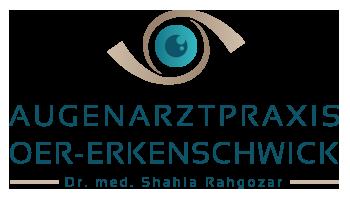 Augenarzt Oer-Erkenschwick